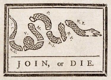 1024px-Benjamin_Franklin_-_Join_or_Die