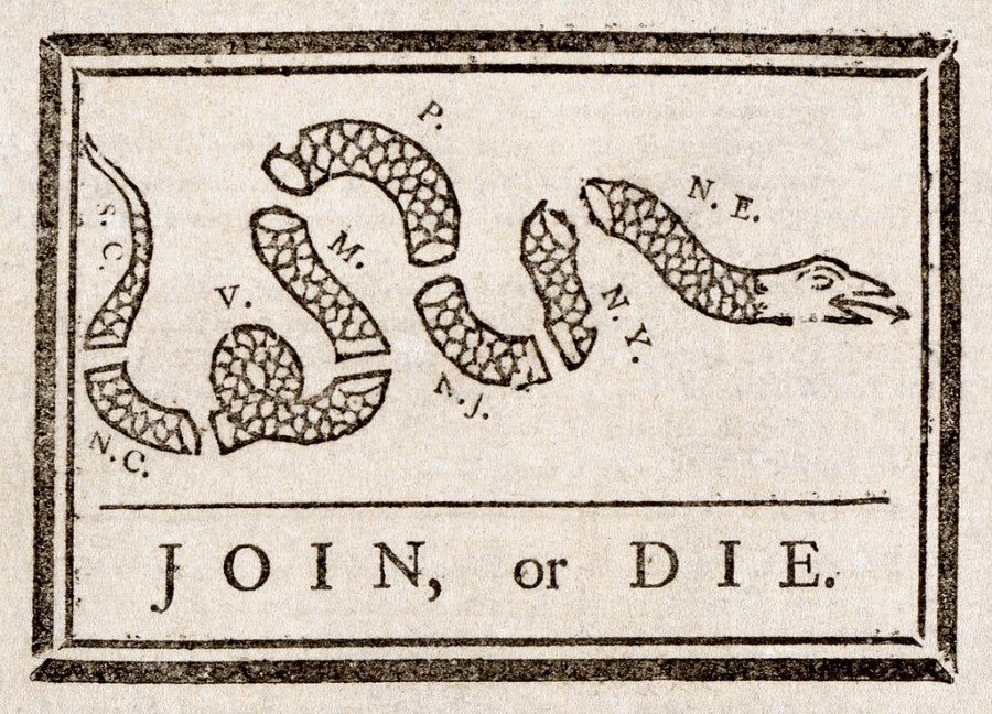 1024px-Benjamin_Franklin_-_Join_or_Die