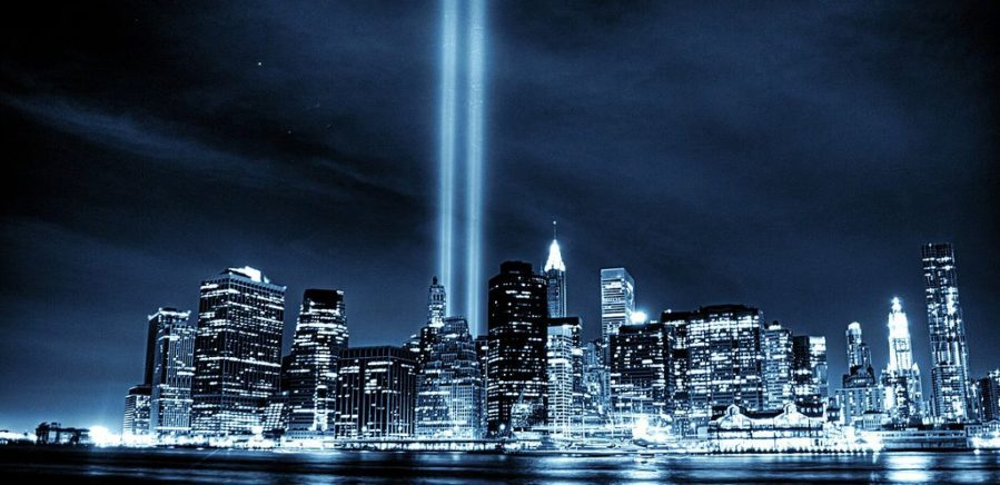 cropped-1024px-tribute_to_september_11_new_york_city.jpg